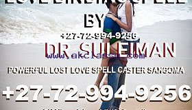 In MAMELODI @...【+27729949256】 ___?PSYCHIC LOVE SPELL CASTER WITBANK, MIDRAND