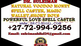 voodoo_money_spell_caster.dr_suleiman_grid.jpg
