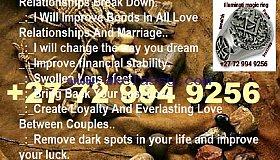 In KRUGERSDORP %'[+27-72-994-9256] ___%ONLINE LOVE SPELL CASTER in MOHLAKENG, JOHANNESBURG
