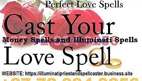 perfect_love_spell_caster_grid.jpg