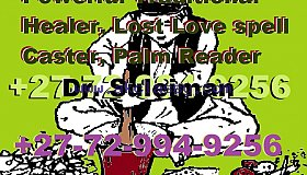 In TEMBISA ___%【+27729949256】 ___?Powerful Traditional Healer in THOKOZA, SHOSHANGUVE