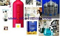 Real SSD Chemicals Services Include Note Testing , +27780171131 this where our technicians test the intensity of the stain or anti breeze note for best possible solution, to clean up the Global Delta Lab, Plus official website. We are one of the fastest g