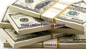 Malwela loan offer apply now for your urgent loan.