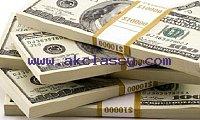 Malwela loan offer apply now for your urgent loan.