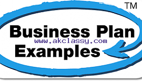 business-plan-examples_grid.png