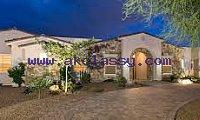 Custom Home Builders AZ