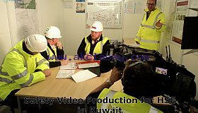 Safety_Video_Production_for_HSE_in_Kuwait_grid.jpg