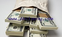 LOAN FOR BUSINESS AND PERSONAL LOAN OF ANY TYPE OF LOAN