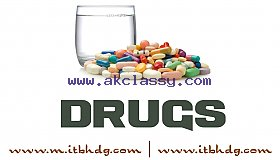 FDA Registration Drugs Companies