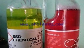WhatsApp/Call +254735933244 SSD Automatic chemical Solution Activation Powder and Automatic Machine for Black money