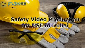 Hire_Safety_Video_Production_for_HSE_in_Dubai_grid.jpg