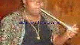 LOST LOVE SPELL CASTER +27731356845 MAMA JAFALI IN NEW YORK NORTH CAROLINA-LOUISIANA-TEXAS