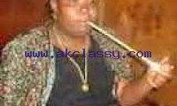 LOST LOVE SPELL CASTER +27731356845 MAMA JAFALI IN  NEWCASTLE-SHEFFIELD-LONDON-BIRMINGHAM-LEEDS