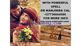 The Greatest Lost Love Spells Caster +27837190716 Call / Whatsapp Prof Tito