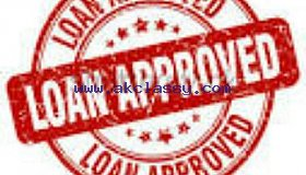 Unbeatable Loan Offer Apply Now At 3%