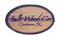 Custom Made Wood Tables Charleston SC