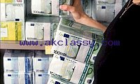 Quick Payday Loans No Credit Check  Bad Credit OK Apply Today