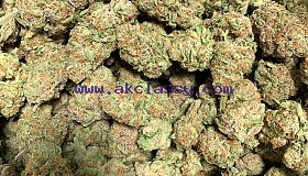 Buy high grade weed at low price