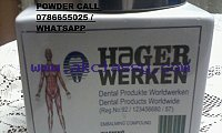 embalming compound powder price in south Africa 0786655025