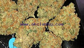 BUY TOP SHELF MEDICAL MARIJUANA