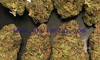 TOP SHELF MEDICAL CANNABIS AVAILABLE