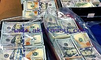 SUPER UNDETECTABLE COUNTERFEIT DOLLARS  FOR SALE WHATSAPP +212600451731