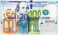 We give out 100% guarantee financial assistance