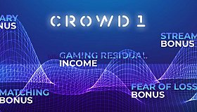 bonus-system_grid.jpg