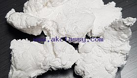 Buy Amphetamine Powder online