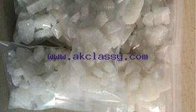 Buy Methylone Crystal online