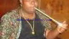 LOST LOVE SPELLS CASTER AND TRADITIONAL HEALER +27731356845 EUROPE,ASIA,AUSTRALIA,USA,CANADA
