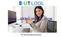 How to Fix Errors On Outlook Support for Outlook Helpline Number