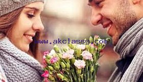 +27603651322 Online LOST LOVE SPELL CASTER AND TRADITIONAL HEALER IN S.AFRICA,USA