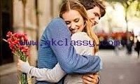 +27603651322 Online no.1 lost love spells caster johannesburg south africa