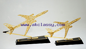 Crystal Trophy Manufacturers in UAE