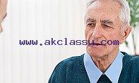 Trust an experienced sleep specialist for sleep disorder treatment