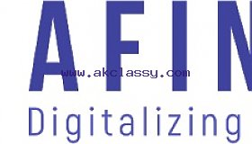 ICICI personal loan eligibility calculator at Afinoz
