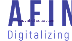 Axis Bank Personal Loan Eligibility Calculator at Afinoz
