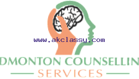 Sliding scale counselling edmonton