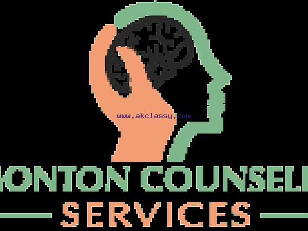 Sliding scale counselling edmonton