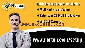 norton security - secure your pc with norton security product