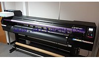 Mimaki CJV150-160 Printer Cutter 64 Inch