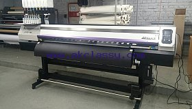 Brand New Printer Machines and Photo Printer Laser