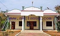 Hogenakkal Eco-Tourism | Tour Packages & Online Room Booking in Hogenakkal