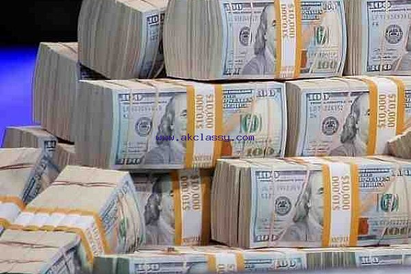 Buy Your Super Undecteted Counterfeit Bills..USD,Euros,pounds and Canada Polymer Banknotes with Security Features! and novelty documents like passports, id cards whatsapp:+1(740)240-0242
