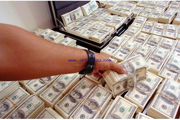 Buy Super High Quality Undetectable Counterfeit Banknotes