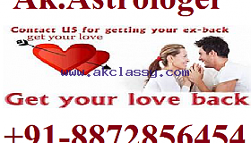 Call Now For Free Consultation‎ +91-8872856454 love solution
