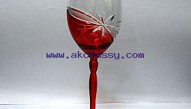 Crystal Whiskey Glasses Dubai