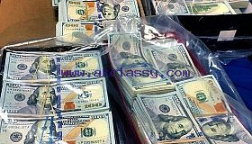 WE SELL SUPER UNDETECTABLE COUNTERFEIT MONEY WHATSAPP +212600451731