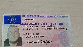 Kaufen Sie Ihren Führerschein, Reisepass, Personalausweis (benjack20008@gmail.com)